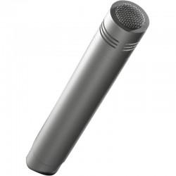 STAGG CM-5060 mikrofon...