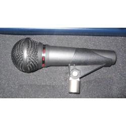 TONSIL MD288A mikrofon...