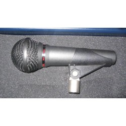 TONSIL MD288A vocal...