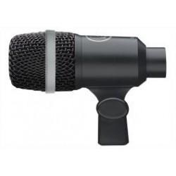 AKG D 40 mikrofon...