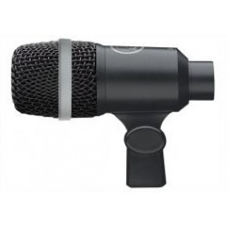 AKG D40 mikrofon instrumentalny