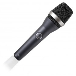 AKG D 5 S vocal microphone