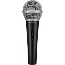 MONACOR DM-1100 mikrofon do ręki
