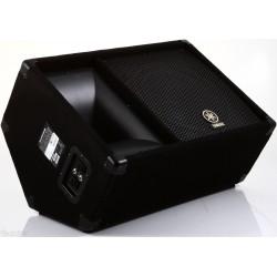 Yamaha SM12V broadband...
