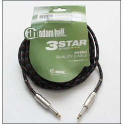 K3IPP0600V kabel...
