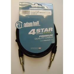 ADAM HALL K4IPP0900 kabel...