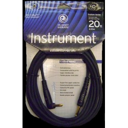 PLANET WAVES PW-GRA-20...