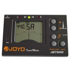 JOYO JMT-9000C chromatic...