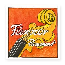 PIRASTRO Flexocor-Permanent struny skrzypcowe 4/4