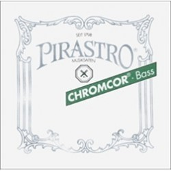 PIRASTRO CHROMCOR BASS E...