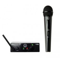 AKG WMS 40 MINI VOCAL...