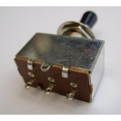 GUITAR SWITCH SWT-15