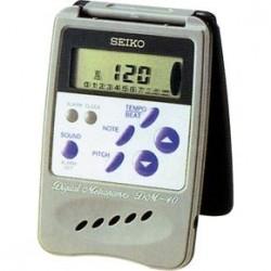 SEIKO DM-40 electronic...