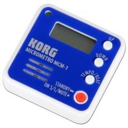 KORG Micrometro MCM-1...