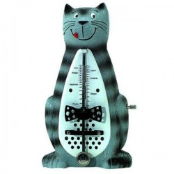 WITTNER CAT mechanical...
