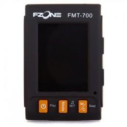 F-ZONE FMT-700 metronom...