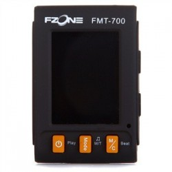 F-ZONE FMT-700 electronic...