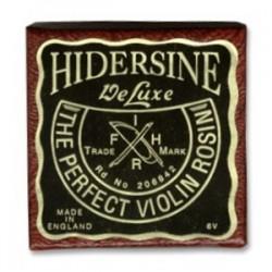 Hidersine DeLuxe 6V...