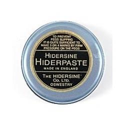 Hidersine Hiderpaste dowel...
