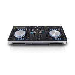 PIONEER DJ XDJ-R1 kontroler...