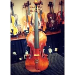 GEWA Instrumenti Liuteria Professional Line skrzypce 4/4