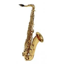 Conn TS-650 tenor saxophone