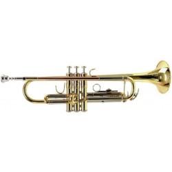 BACH TR-650 Trumpet B