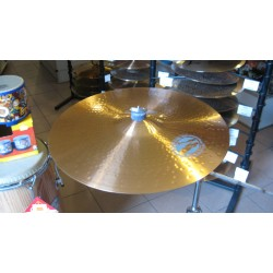 MEINL CUSTOM SHOP RIDE 20""
