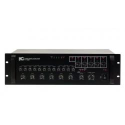 ITC TI-120S Mixing...