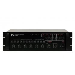 ITC TI-240S 5-zone...