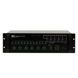 ITC TI-240S Wzmacniacz...