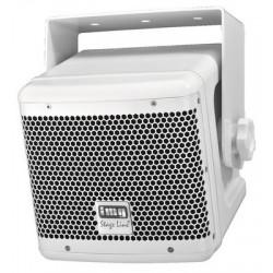 MONACOR PAB-52WP/WS speaker...