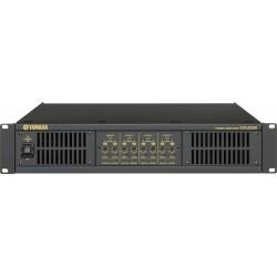 YAMAHA IPA8200 wzmacniacz mocy instalacyjny