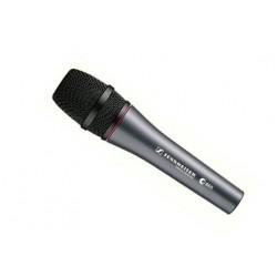 SENNHEISER E865S mikrofon...
