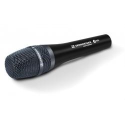 SENNHEISER E965 mikrofon...