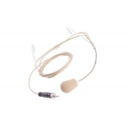 SENNHEISER HSP 4 headset