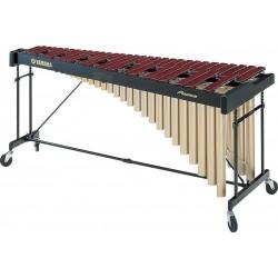 Yamaha YM-6100 marimba