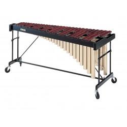 Yamaha YM-410 marimba 4 oktawy
