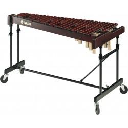 Yamaha YX-500R ksylofon koncertowy 3 1/2 oktawy