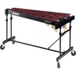 Yamaha YX-500F ksylofon koncertowy 3 1/2 oktawy
