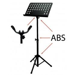 Gewa BSX pulpit orkiestrowy...