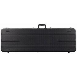 ROCKCASE RC-10405 bass case