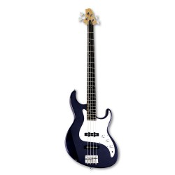 SAMICK FN-1 BK bass guitar