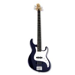 SAMICK FN-1 BK gitara basowa