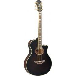 Yamaha APX-1000 MB gitara...
