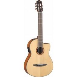 Yamaha NCX-700CNT gitara...