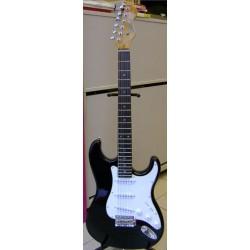 BLADE PTE-1 gitara elektryczna
