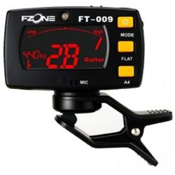 F-ZONE FT-009 tuner-stroik...
