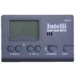 INTELI IMT-101 guitar...