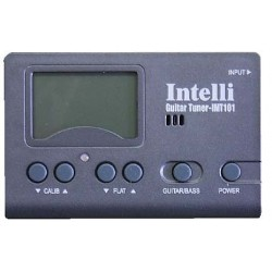 INTELI IMT-101 tuner-stroik...
